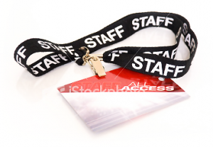 artwork-lanyard-300x207