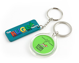 key rings key tags