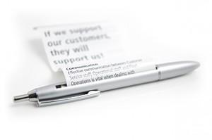 pens-300x199