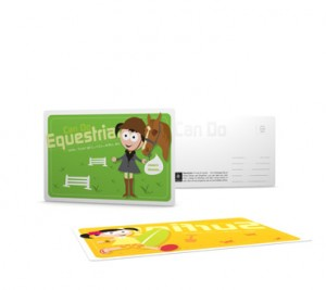 postcards-300x267