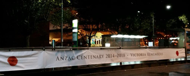 Anzac-Day-Banners