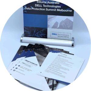 Printed Brochures image 4