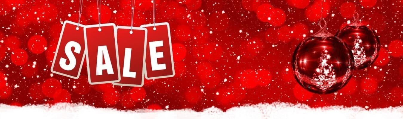 Christmas Promotion Printing blog