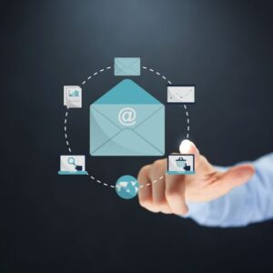 Opportunities For Brands To Cut Through The Noise Using Direct Mail