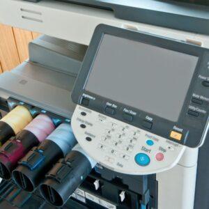 Ordering Digital Printing: A Step By Step Process